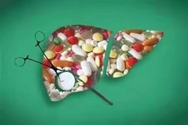 吃药不可随意,警惕药物性肝炎!
