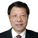 董事长:刘建军
