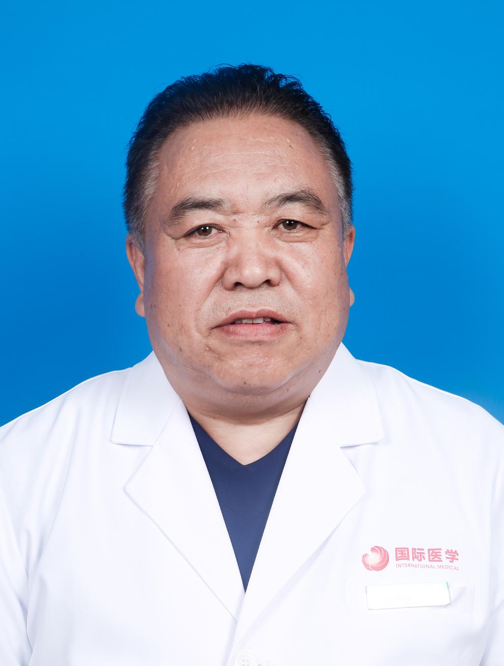 神内二科 徐德民 主任医师 科主任.jpg