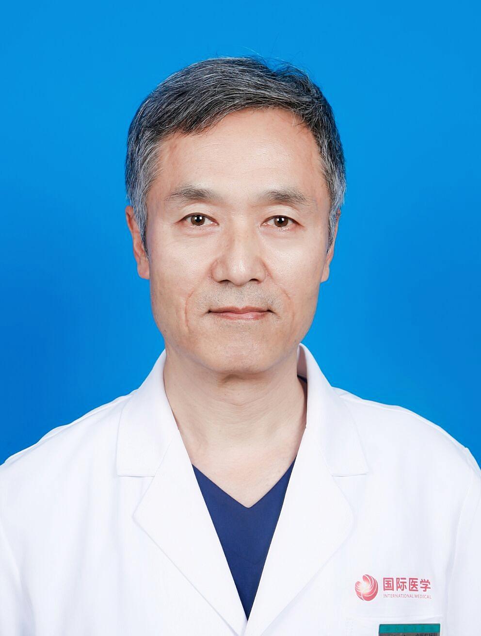 中医肛肠科 刘宝 主任医师 科副主任.jpg