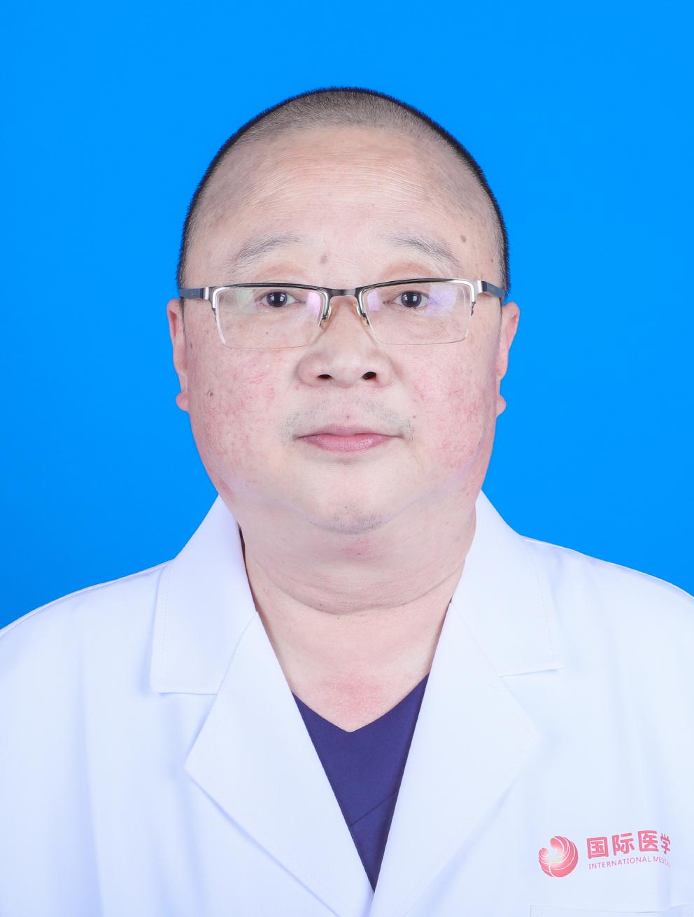 消化科 陈继龙 副主任医师.jpg