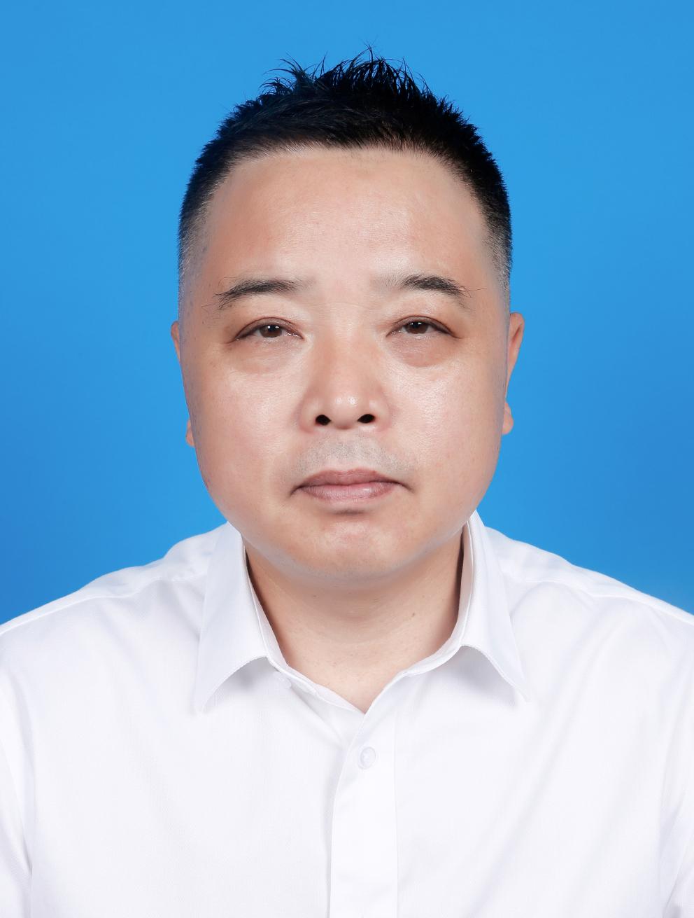财务总监:刘户民